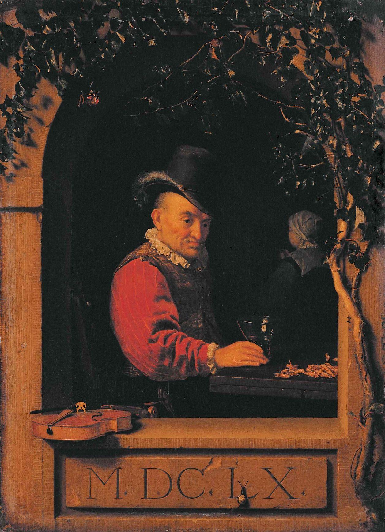 Фото мужик у окна 18 фотография