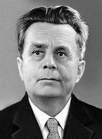 Андрианов К. А.