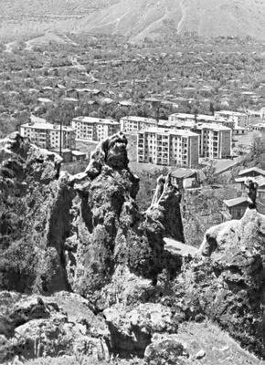 Горис (город в Армении)