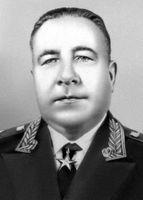 Катуков М. Е.