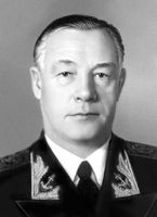 Кузнецов Н. Г.