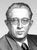 Лавренёв Б. А.