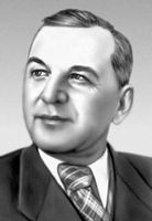 Леонидзе Г. Н.