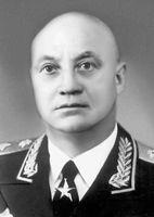 Леонов А. И.