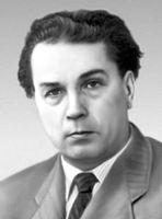 Майборода Г. И.