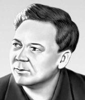 Мубаряков А. К.