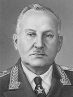Одинцов Г. Ф.