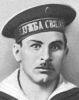 Полухин В.