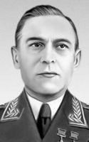 Рязанов В. Г.