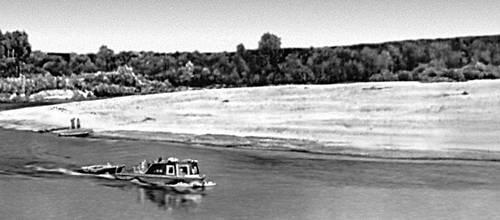 Сура (река, Мордовская АССР)