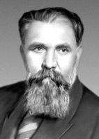 Табидзе Г. В.