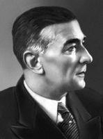 Шимановский К.