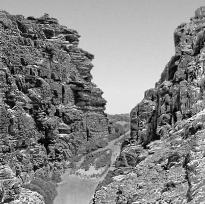 Эль-Муджиб (река в Иордании)