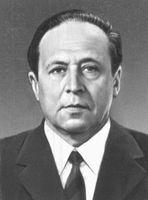 Эмануэль Н. М.