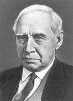 Энгельгардт В. А.