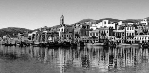 Эрмуполис (город в Греции)