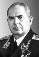 Юмашев И. С.
