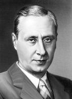 Юткевич С. И.