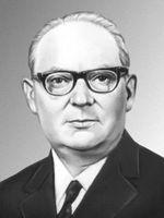 Яблоньский Г.