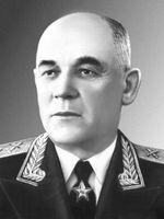 Яковлев Н. Д.