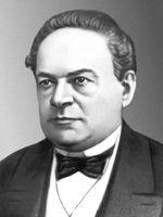 Якоби Б. С.