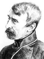 Якушкин М. Д.