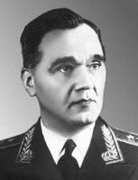 Яковлев А. С.