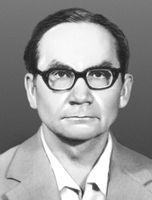 Яненко Н. Н.