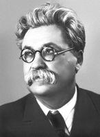 Ярославский Е. М.