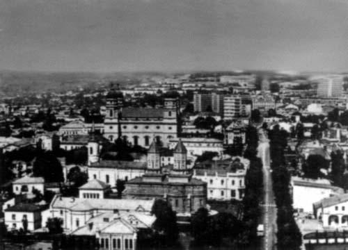 Яссы (город в Румынии)
