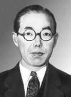 Ясуи К.